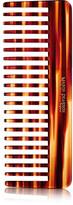 Mason Pearson Rake Comb - Colorless
