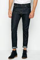 Jack Wills Kirkham Slim Selvedge Jeans