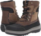 Ecco Roxton GTX Boots