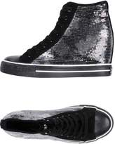 CAFe'NOIR High-tops & sneakers - Item 11251263