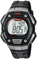 Timex Ironman Classic 50 Full-Size Watch
