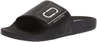 Marc Jacobs Women's Cooper Sport Slide Sandal