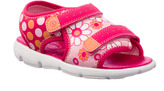 Stride Rite Rita (Toddler)