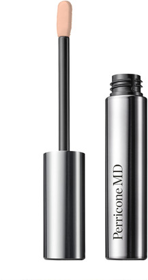 N.V. Perricone No Makeup Concealer Broad Spectrum Spf20 10Ml Light