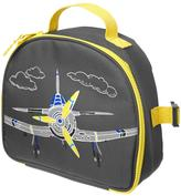 Gymboree Plane Lunchbox