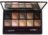 Space.nk.apothecary By Terry Eye Designer Palette - 1 Smokey Nude