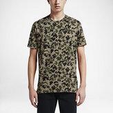 Nike Converse Printed C75 Men's T-Shirt