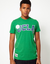 UCLA Royce T-Shirt