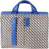 Piquadro Work Bags - Item 45353842