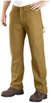 Dickies Duck Carpenter Jeans