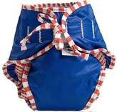 Kushies Reusable Swim Diaper
