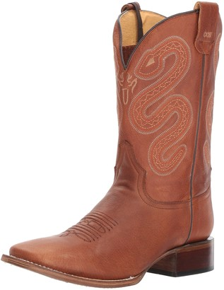 Roper Men's Pierce Western Boot
