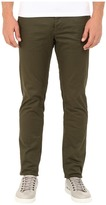 DSQUARED2 Stretch Cotton Tokyo Pants Men's Casual Pants
