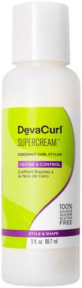 DevaCurl Supercream 90Ml