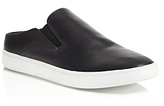 Vince Verrell Slip-On Sneakers