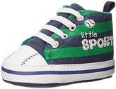Gerber Little Sport Fashion Sneakers (Infant)