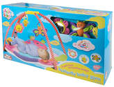 Butterfly Play Gym - Richmond Toys.