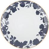Ralph Lauren Home Audrey Dinner Plate