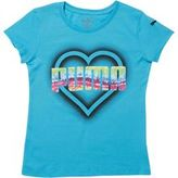 Puma Heart T-Shirt (S-XL)