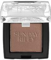 Sunday Riley Prismasilk Eye Color Shadow 0.14 oz