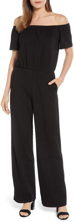3246357258 Women Knit Jumpsuit - ShopStyle