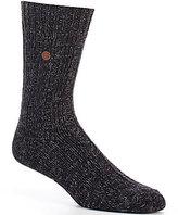 Birkenstock Sydney Socks