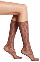 Wolford Lilie Socks