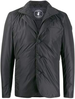Save The Duck padded shirt jacket
