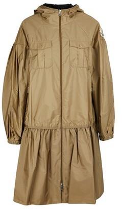 MONCLER GENIUS 4 Simone Rocha - Ellen jacket