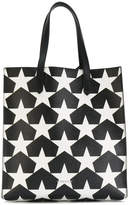 Givenchy medium Stargate tote