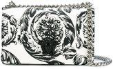 Versace 'Palazzo Medusa' crossbody bag