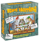University Games Red Herring