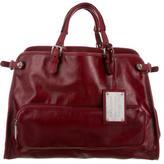 Dolce & Gabbana Miss Pocket Bag