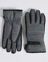 Marks and Spencer Kids' Ski Gloves with ThinsulateTM