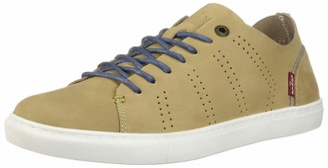 Levi's Men's Vernon Sport Shoes