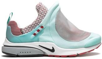 Nike x Comme Des Garçons Homme Plus Air Presto Tent sneakers