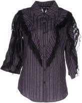 Sister Jane Shirts