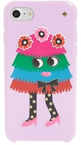 Kate Spade Make Your Own Pinata Iphone 7 Case - Pink