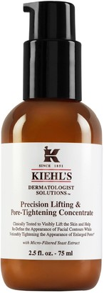 Kiehl's Precision Lifting & Pore-Tightening Concentrate Serum, 75ml