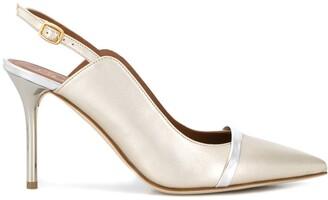 Malone Souliers Marion pump shoes