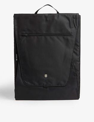 Victorinox Padmaster medium nylon clothing holder