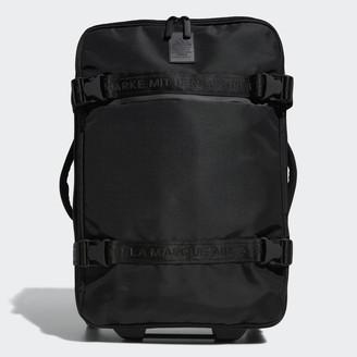 adidas Stadium Wheeled Bag