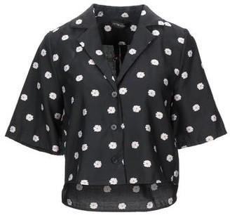Stine Goya Shirt