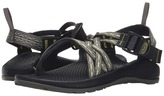 Chaco ZX/1® (Toddler/Little Kid/Big Kid)