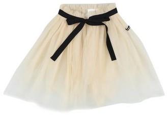 LITTLE CREATIVE FACTORY Skirt