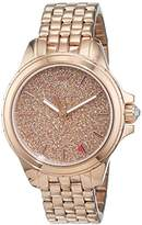 Juicy Couture Womens Watch 1901594