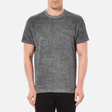 Our Legacy Men's Perfect TShirt - Black/White