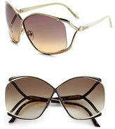 Dior Very Dior Sunglasses