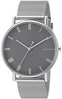 Skagen Signatur - SKW6428 Watches
