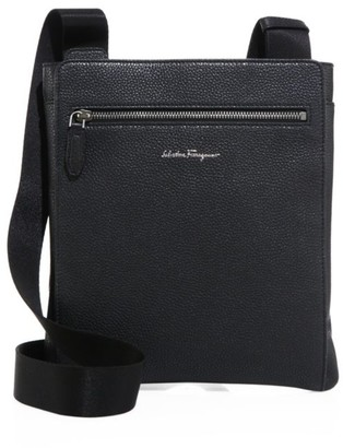 Salvatore Ferragamo Float Crossbody Bag